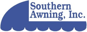 Southern Awning, Inc - Commercial Awning Installation logo