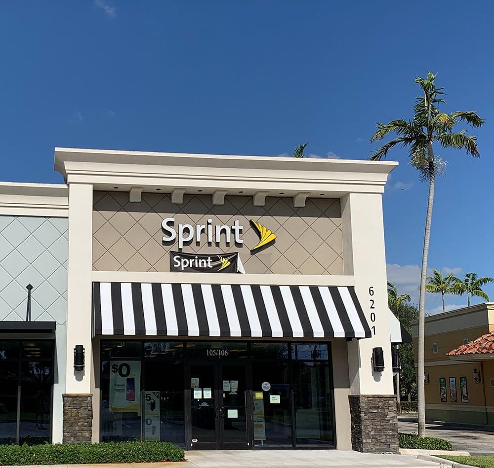 Sprint Jog Rd (1)